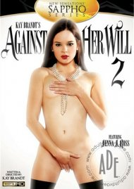 Against Her Will 2 Porn Video