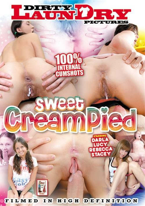 Порно фильм сладкая скачать