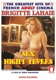 Sex Night Fevers
