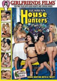Buy Lesbian House Hunters Part 11