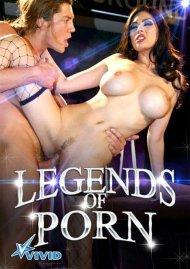 Buy Legends Of Porn