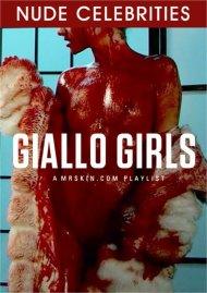 Giallo Girls Porn Video