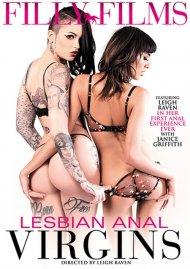 Buy Lesbian Anal Virgins