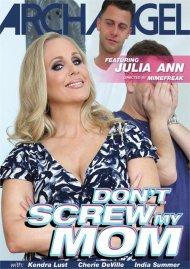 Buy Don't Screw My Mom