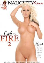 Girls On Fire 2