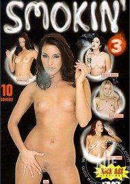 Smokin' 3 Porn Video