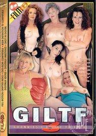 G.I.L.T.F (Grannies I'd Like to Fuck) #3 Porn Video