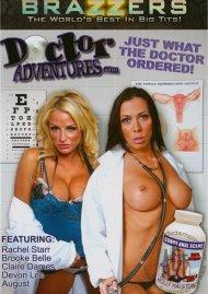 Buy Doctor Adventures