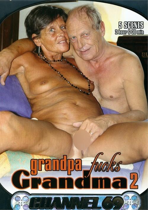 дедушка порно италия