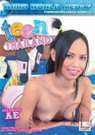 Teen Thailand
