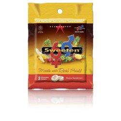 Sweeten69 - 2 Pack