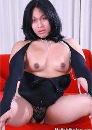 Juliza image