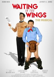 Waiting In The Wings: Making The Musical Video