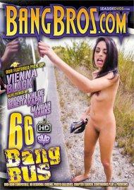 Bang Bus Vol. 66