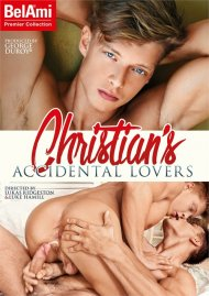 Christian's Accidental Lovers