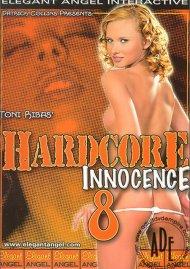 Hardcore Innocence 8