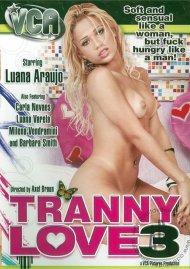 Tranny Love 3 Porn Video