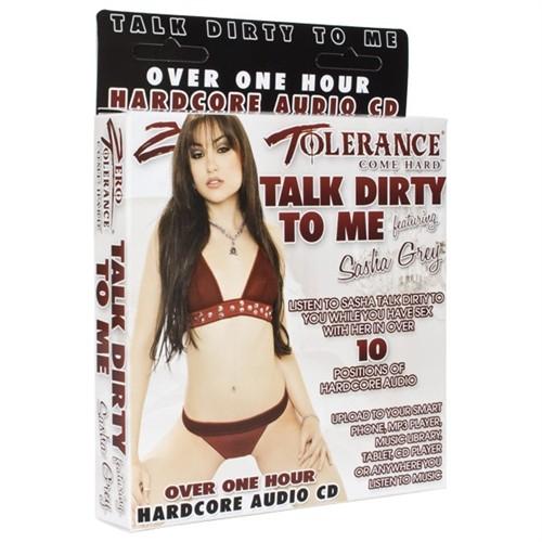 dirty talk anal erotik mv