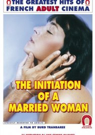 Initiation Of A Married Woman, The