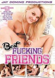 Buy Best Fucking Friends