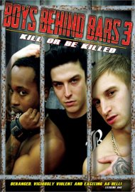 Boys Behind Bars 3