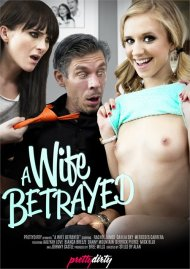 Wife Betrayed, A