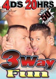 3way Fun