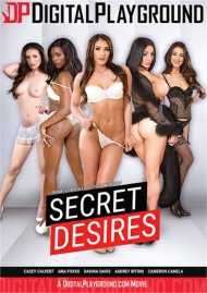 Buy Secret Desires