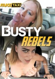 Busty Rebels