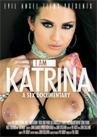 Buy I Am Katrina