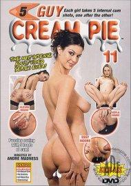 5 Guy Cream Pie 11