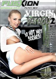 Virgin Patrol 2 Porn Video
