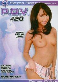 P.O.V. #20