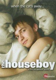Houseboy, The Porn Movie
