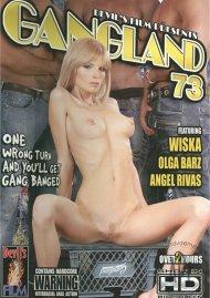 Gangland 73 Porn Video