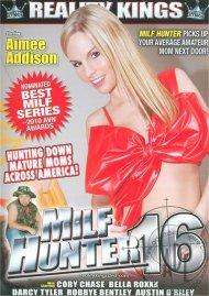MILF Hunter Vol. 16 Porn Video