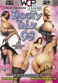 Buy Booty Talk 98