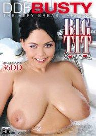 Big Tit Love Dolls Porn Movie