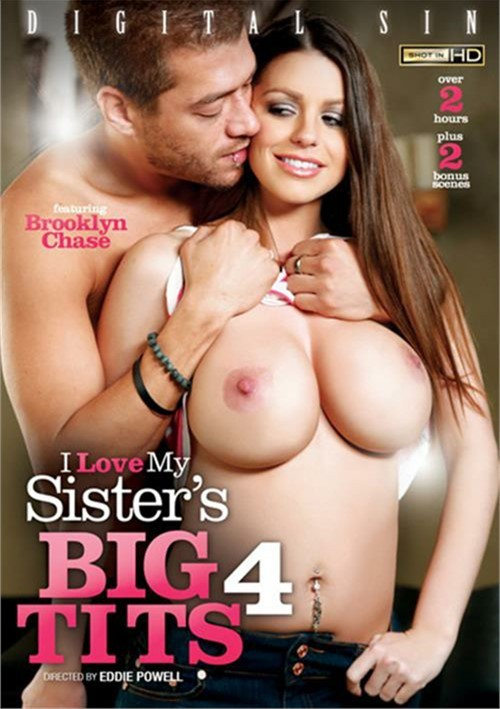 Featuring porn stars Brooklyn Chase, Alison Tyler, Alex Chance and Katrina