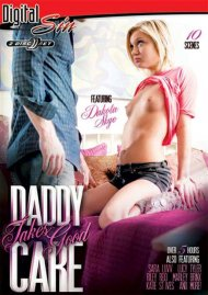 Daddy Takes Good Care Porn Video