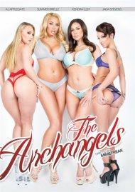 Archangels, The