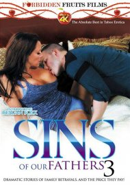Sins Of Our Fathers 3 Porn Movie