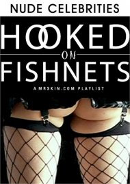 Buy Hooked On Fishnets