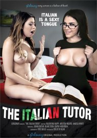 Buy Italian Tutor, The