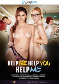 Buy Help Me Help You Help Me