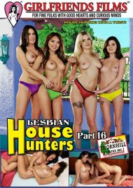 Buy Lesbian House Hunters Part 16