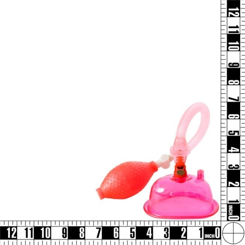 Pussy Pump Dvd 35