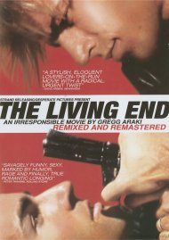 Living End, The: Remixed And Remastered