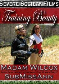 Training Beauty Porn Video