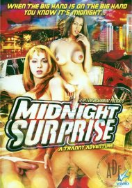 Midnight Surprise Porn Video